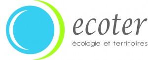 Logo-ECOTER-V4