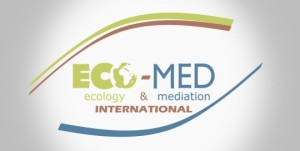 logo-ecomed-international-540x272