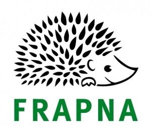 logo_frapna